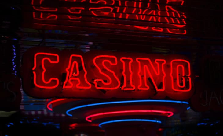 all you need to know about casino bonuses in new jersey