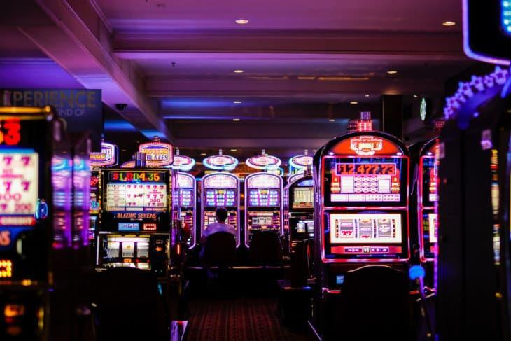 nj online casino bonus