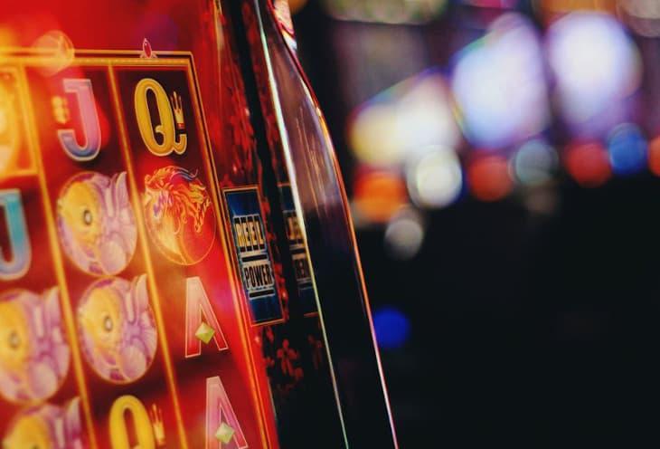 Find the Best PA Online Casino Bonus