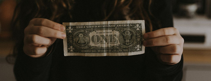 PA Casino Deposit Bonus