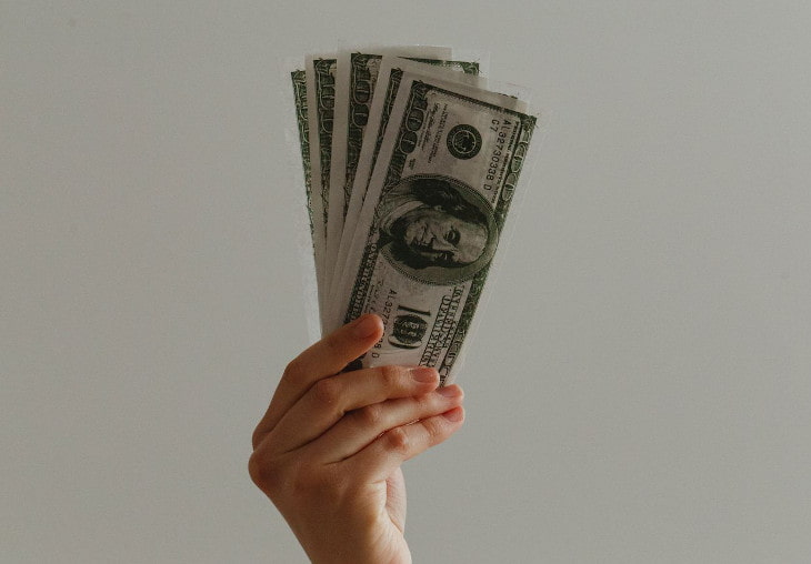 PA online gambling bonus