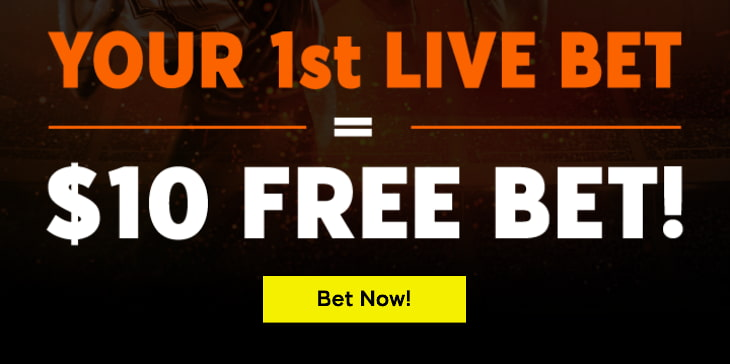 888 Free Bet Review NJ