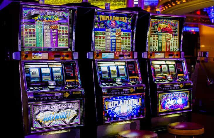 Illinois online casino bonus