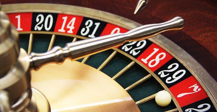 Illinois online casino gambling bonuses