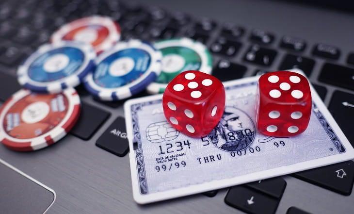 Illinois online gambling bonus