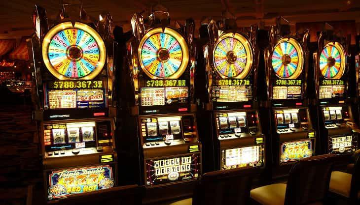 Illinois online gambling bonuses