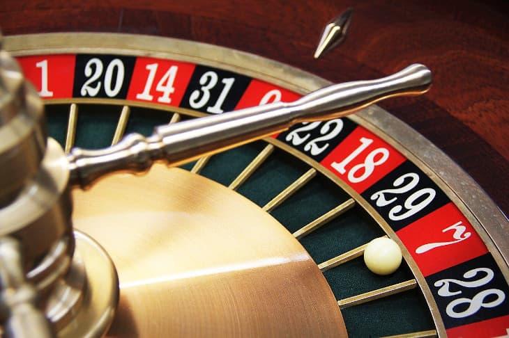 Michigan online casino bonus