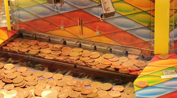 Iowa casino bonuses