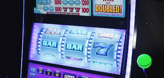 Iowa online casino bonuses