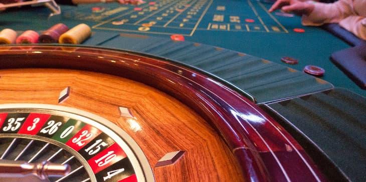 Iowa online casino